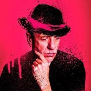 Arthur Smith Sings Leonard Cohen Again