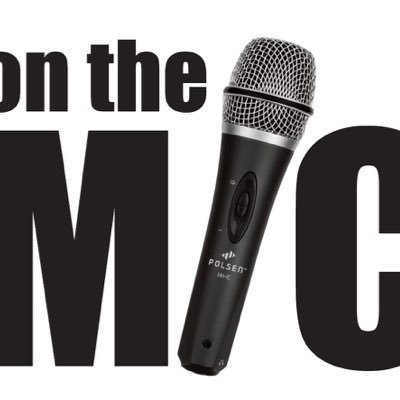 On the Mic 2 – Ep 155