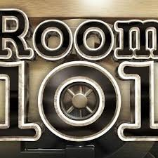 Room 101 (Radio Version)